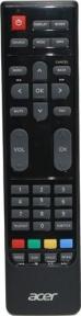 Пульт A-39 AT2326, AT2758ML оригинальный для Acer