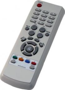 Пульт MF59-00242A SAT для Samsung