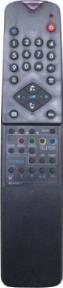 Пульт RC-613311 для телевизора BEKO