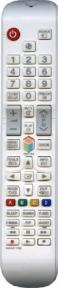 Пульт для Samsung BN59-01178G LED TV