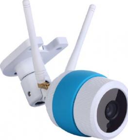 Облачная камера YooSee Street SA-532