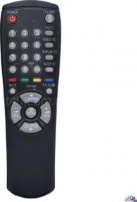 Пульт AA59-10116A для телевизора SAMSUNG