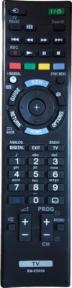 Пульт RM-ED050 для Sony
