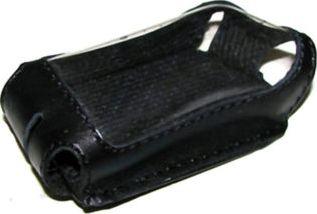 Чехол для брелка Pandora DXL 2500, Deluxe 1870i кобура