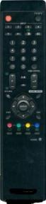 Пульт AXD1552 для телевизора PIONEER