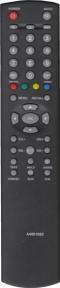 Пульт A4001033 для телевизора AKAI