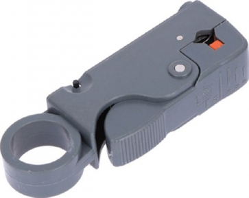 Нож для RG6 / RTM  HT302A