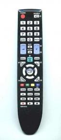 Пульт для Samsung BN59-01012A LCD TV