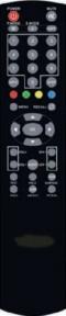 Пульт A4001031 для телевизора AKAI