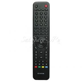 Пульт KT-1157-SX LCD TV для телевизора JVC