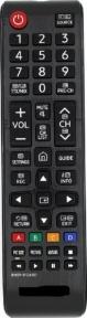 Пульт BN59-01268D LCD TV, кнопка Home для телевизоров Samsung