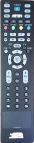 Пульт 6710900010E для телевизора LG