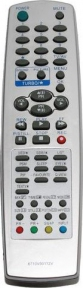 Пульт 6710V00112V для телевизора LG