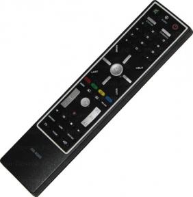 Пульт HD 9300 GS-9305 для спутниковых ресиверов DRE