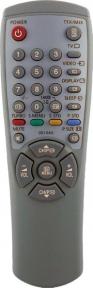 Пульт для Samsung AA59-00104N TV