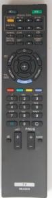 Пульт RM-ED035 для Sony