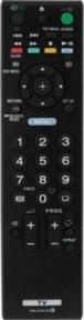 Пульт RM-ED038 для Sony