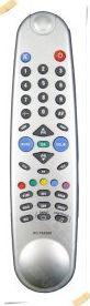 Пульт RC-7SZ206 (HORIZONT 6-7-5T) для телевизора BEKO