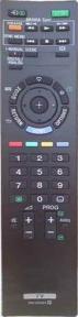 Пульт RM-ED022 LCD TV для телевизора SONY