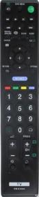 Пульт RM-ED046 для Sony
