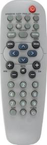 Пульт RC19335014 для телевизора PHILIPS