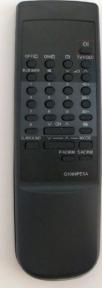 Пульт для Sharp G1069PESA TV