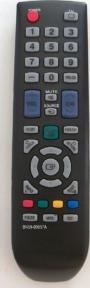 Пульт BN59-00857A для телевизора SAMSUNG
