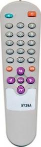 Пульт для Konka 5Y29A TV