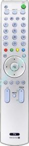Пульт RM-ED002 для Sony