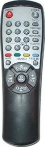 Пульт AA59-10129C TV для Samsung