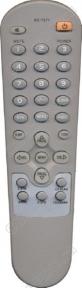 Пульт KK-Y271 (LCD) для телевизора ELENBERG