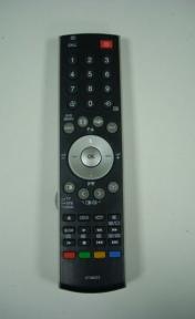 Пульт CT90272 с переключателем для телевизора TOSHIBA