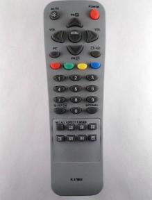 Пульт R-47B04 TV для Daewoo