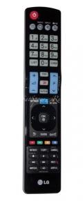 Пульт AKB73615303 3D TV для телевизора LG