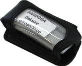 Чехол для брелка Pandora DXL 3000 De Lux