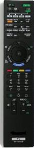 Пульт RM-ED033 для Sony