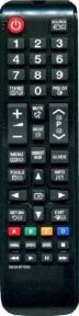 Пульт для Samsung BN59-01199G LED TV Smart