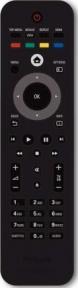 Пульт RC 9965 1002 5848 BD Player bdp7300 для видеотехники PHILIPS