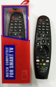 Пульт HUAYU LG Magic Motion IVI MR-18B LCD TV Smart