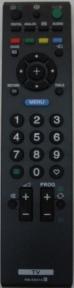 Пульт RM-ED014 для Sony
