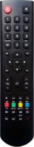 Пульт JKT-106B-2 (HD32D7100C) LCD TV для телевизоров DEXP