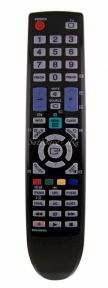 Пульт BN59-00862A для телевизора SAMSUNG