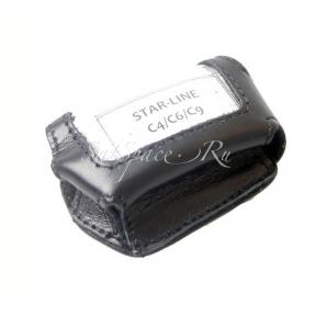 Чехол для брелка StarLine C6, C9
