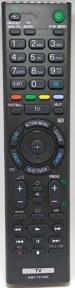 Пульт RMT-TX100E для Sony
