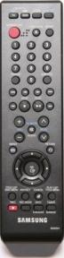 Пульт 00055H DVDR для видеотехники SAMSUNG