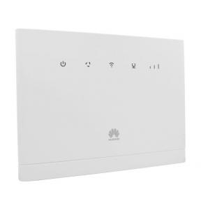 Роутер Huawei B315s-22 встроенный модем 3G/4G