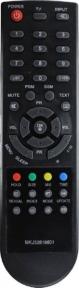 Пульт MKJ32816601 TV для телевизора LG