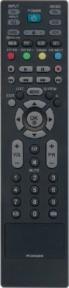 Пульт MKJ32022838 TV для телевизора LG