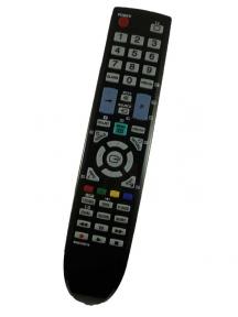 Пульт для Samsung BN59-00901A LCD TV