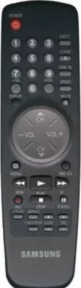 Пульт AA59-10026Q оригинальный для телевизора SAMSUNG